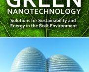 Nanotechnology Design