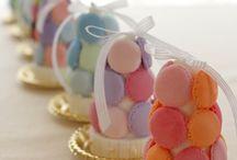 ♡可愛いお菓子♡