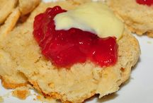 Jam/Jelly / by Lori Keith Blevins