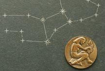 Sternzeichen Jungfrau♍