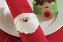 Karácsony Mikulás