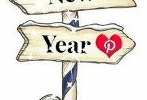 Happy nee Year