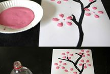 Great art with kids