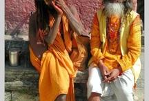 My Hindustan - my India  I love my country  / My amazing country Hindustan