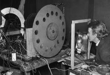 Invenzioni / Tecnologia