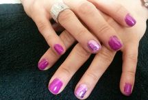 My Nails / Nail Art
