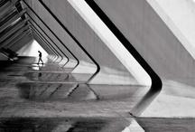 amazing architecture photography / architecture