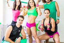 StudioB15 - Team / Unser Team #studiob15 #team