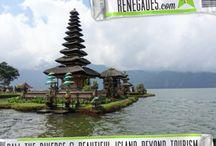 RR: Indonesia