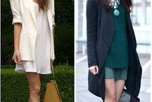 Be fit & fashion / Spot tendencies