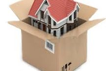 Packers and Movers Mohali / Get Packers and Movers in Mohali, by Getpackersmovers.com which is provide top 5 five packers and movers of Mohali.