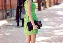 Bloggers love Giovanna Nicolai