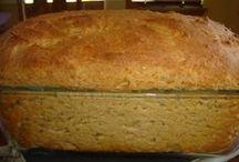 Insulien brood