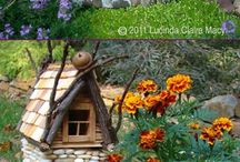 Garry house