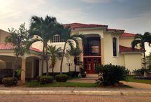 Casa de venta en Samborondón