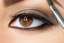 Augenbraun