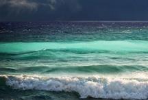 Sea / Seascapes