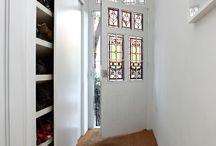 Home Decor - Entryway