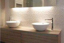 Home Designs 5