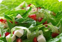 Culinaria - Salate