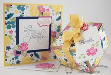 Gift Packaging Made Easy