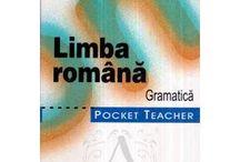 Filologie - Lingvistica