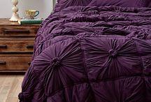 Bedrooms / by Jacki Bardole