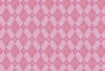 Quilt Fabrics / I'd like to make a quilt for each of my children and my H by next Christmas. I need to choose fabrics and plan now because it'll probably take me a whole year to get them all done. I have zero time but this is my goal!