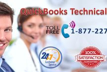 QuickBooks Technical Support / I am Jennifer Scott, Digital Marketing Expert at third party QuickBooks Support Company, USA. We provide quickbooks customer support, quickbooks tech support,quickbooks error support, quickbooks technical support, quickbooks payroll support and more. For any support and help please call us at our quickbooks support number @ 1-877-227-2303.