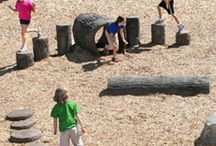 playground for schools