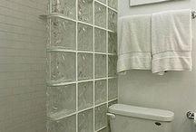 Renovations-bathroom