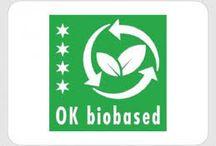 Biobased Economy / Sustainability