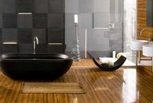 Remodeling Ideas / Remodeling ideas :)
