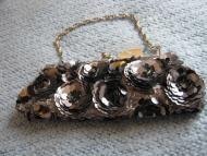 Bags & Belts / by Pandoras Fashion Box ...