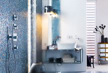Dossier baños