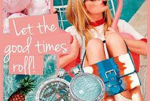Mi Moneda / Venez voir notre nouvelle collection Mi Moneda, une collection parfaitement splendide qui s'ajoutera à votre tenue. Créez vous-même votre Mi Moneda en choisissant votre chaine, votre Pendantif, dans lequel vous pouvez mettre votre pastique que vous aurez choisi aussi. Plusieurs tons sont disponible, dont l'argent, le doré & le rosé. Venez nous voir en magasin pour en connaître davantage à la bijouterie La Perle Rare aux galeries du cap 300 rue Barkoff TR. #bijouterielaperlerare