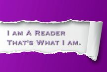 Quotes for readers
