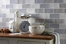 Tiles for Walls and floors