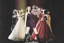 (: FEARLESS ! :)