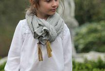 Moda nenes
