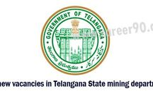 TS Mining Department