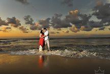 Pre wedding photo shoot ideas