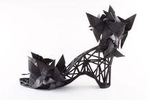 stampati in 3D