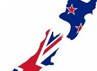 New Zealand wines / by Luxuriousdrinks.com