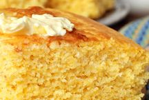 Bread / Food