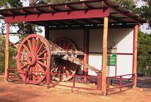 Kalamunda History Village