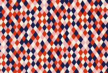 All Cotton & Steel Quilting Fabric at Appletree Quilting Center in Columbia, Missouri