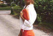 Shorts/Skirts ❤