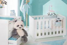 NOUKIE'S / A conceituada marca NOUKIE'S apresenta uma variada gama de coleções, pensadas especialmente para proporcionar conforto e bem-estar a todos os nossos Bebés...  Coleções repletas de felicidade, doçura e ternura onde a imaginação e amizade voam sem limites!...
