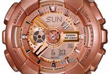 Ρολόγια CASIO - October 2013 Models / Δείτε όλη τη συλλογή εδώ: http://www.e-oro.gr/index.php?target=categories&category_id=427